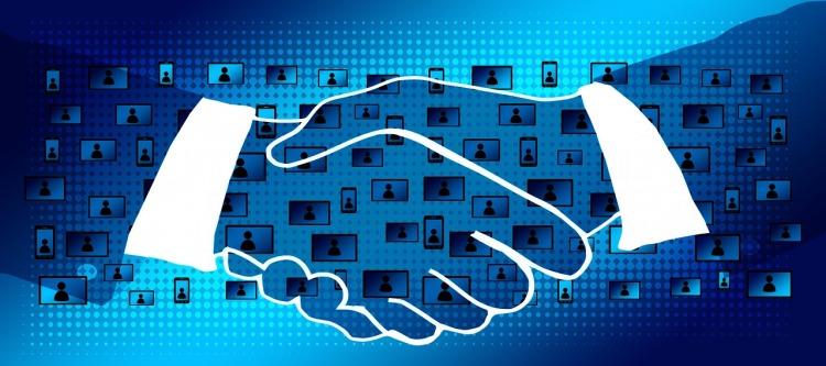 epitomy data management solutions
